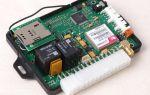 Устройство и принцип работы вакуумного усилителя тормозов и как его проверить