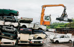 Грамотный подбор антифриза по марке автомобиля