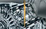 Как часто менять масло в коробке передач автомат и механике