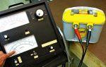 Как правильно зарядить гелевый аккумулятор